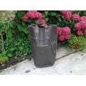 Bolsa grande para jardín