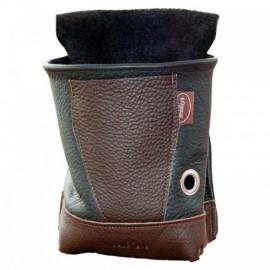 Bolso  - cinturón portaherramientas