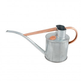 Regadera Pot Waterer