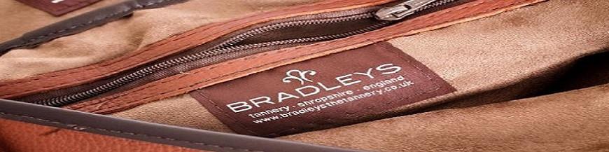 Tabliers et ceintures porte-outils