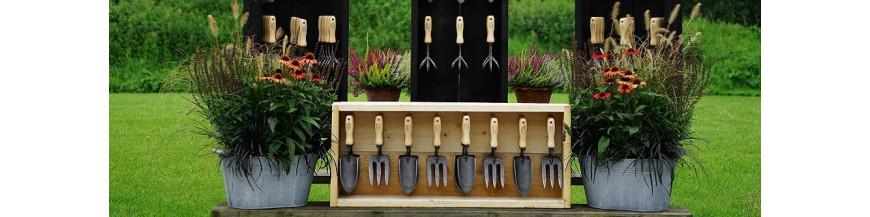 Regalos para Jardineros y Jardineras